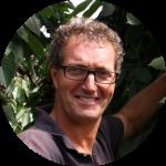 Erik Appelman